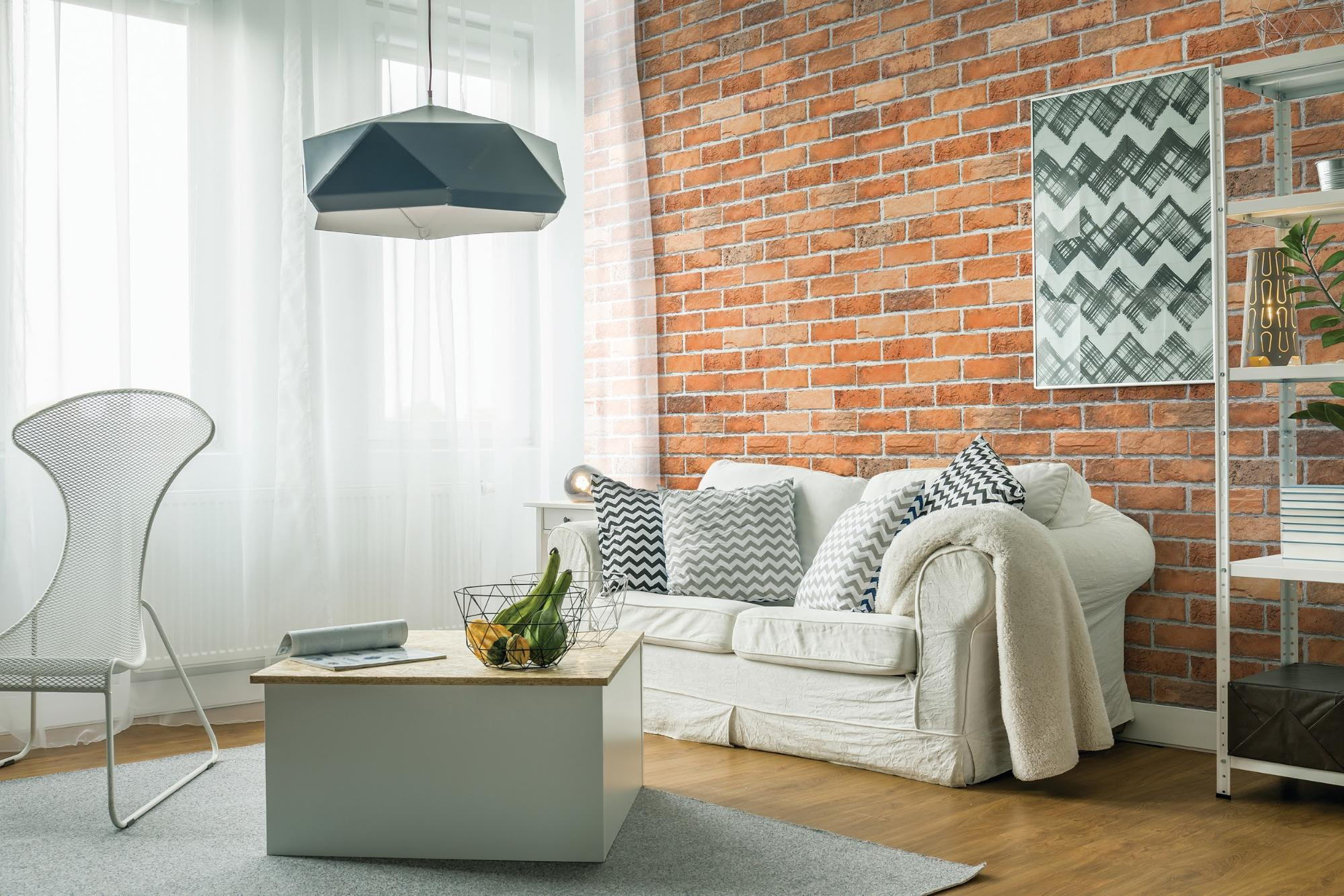 wallhub singapore wallpaper brick stone