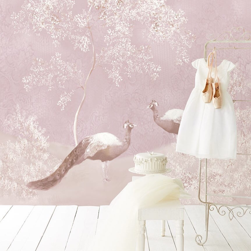 wallhub singapore wallpaper pastel pink