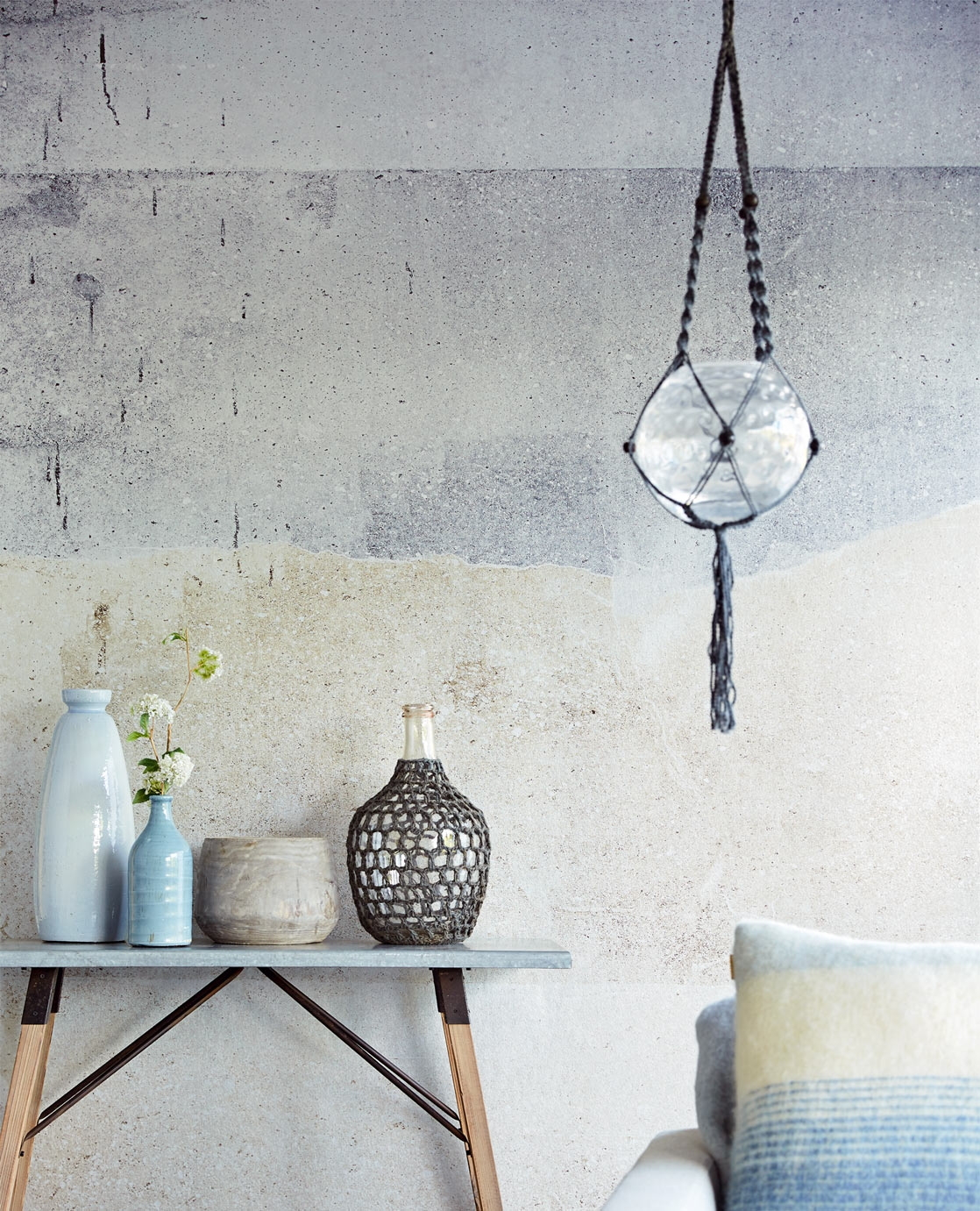 wallhub singapore wallpaper cement