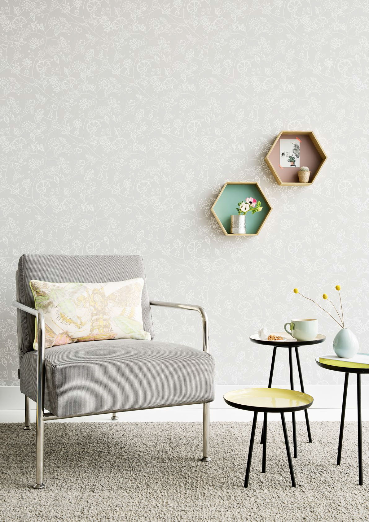 wallhub singapore wallpaper scandi