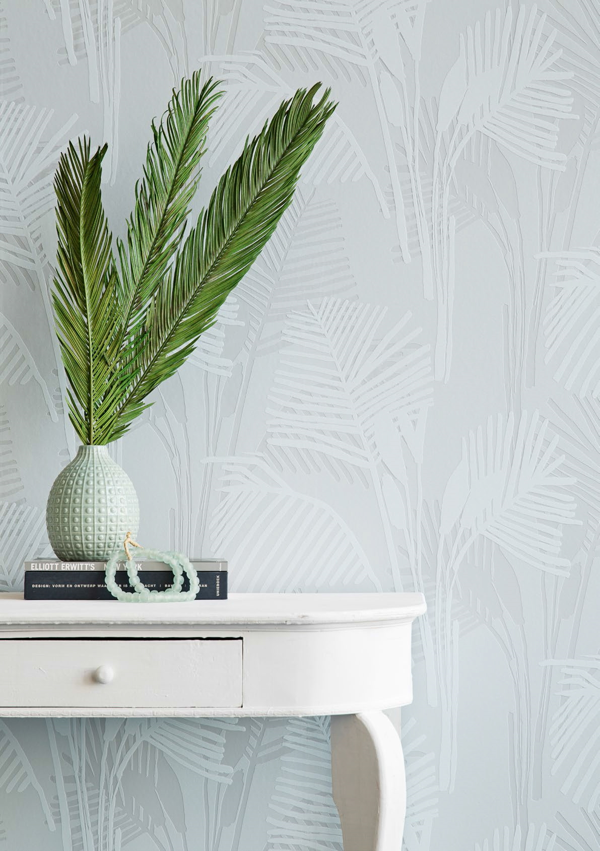 wallhub singapore wallpaper scandi plant