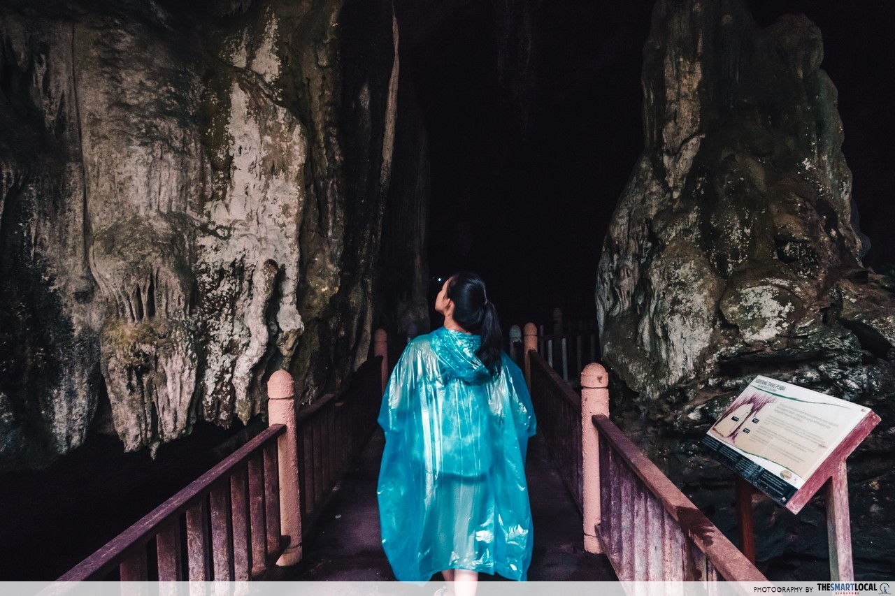 Langkawi & Koh Lipe: A 2-in-1 Weekend Getaway With Less Than A Day of Leave