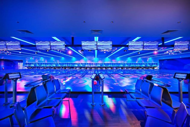 cosmic bowling singapore orchid bowl
