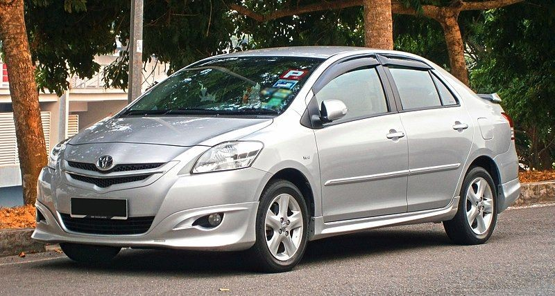 10 Rental Cars In Singapore From $52/Day For Special Occasions, JB Road Trips & Spoil Market Tinder Dates