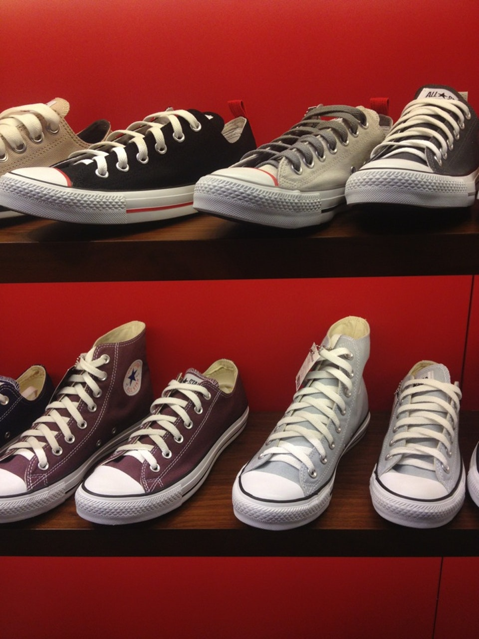 f2eb8ca4b93260 10 places in Johor Malaysia where you can buy branded sneakers under ...