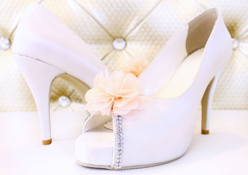 5 Shops In Singapore For Customised Ladies Shoes Where You Can ... 5b628db9707