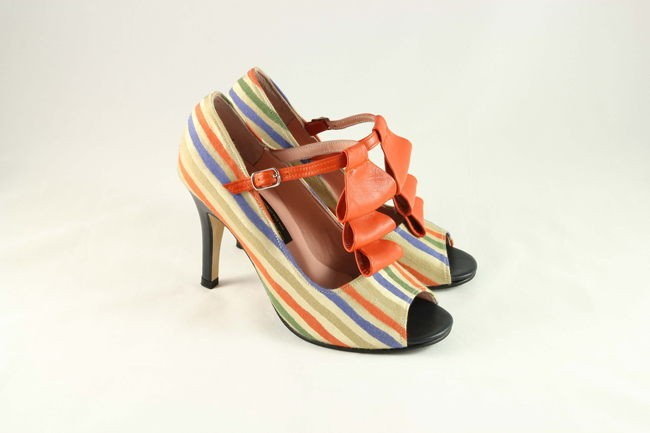 b3c628c7e The Shoe Design Studio Singapore cheap and affordable custom made shoes for  women