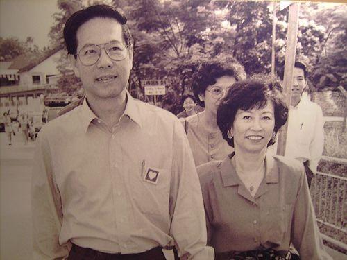 singapore mrt history nets flashpay