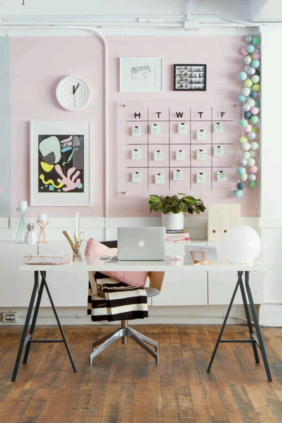 pastel wallpaper pinterest taobao