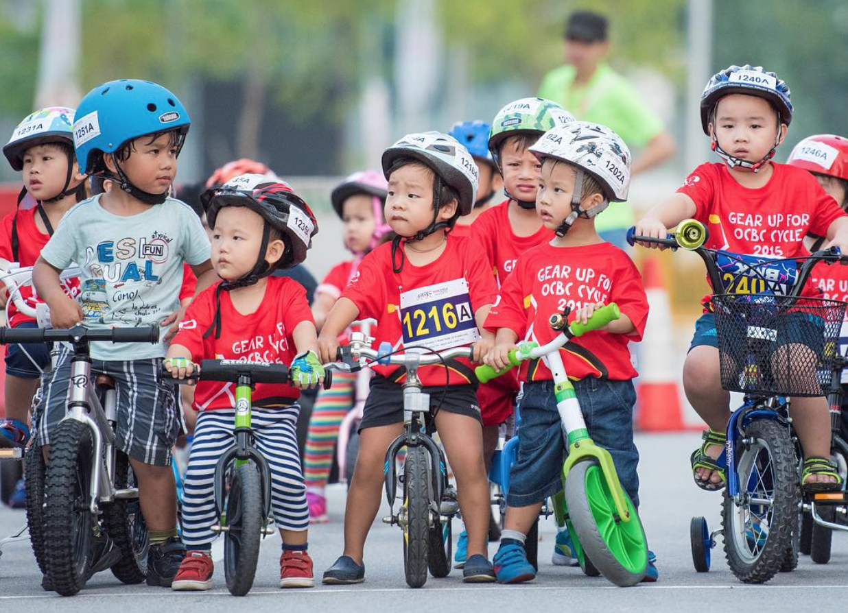 ocbc-cycle-kids