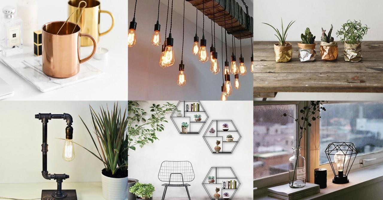 Bedroom Ideas Under Budget