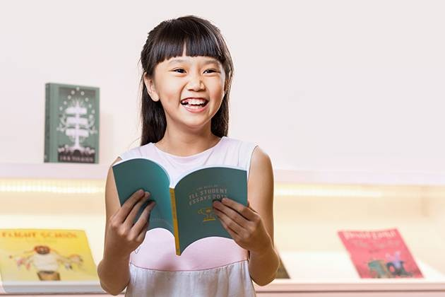 good habits composition for primary classes They're good for quick study breaks in between class or that you will continue to foster these habits 10 habits of highly successful students read.