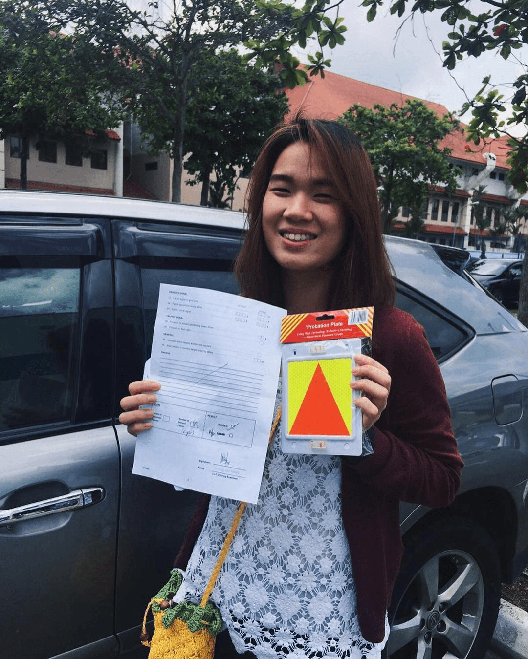 Private Driving Instructors Near Me >> 18 Best Private Driving Instructors From Driving Centres In