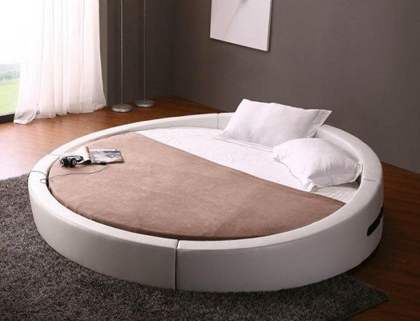 European Bedding customisable mattress to any shape Singapore