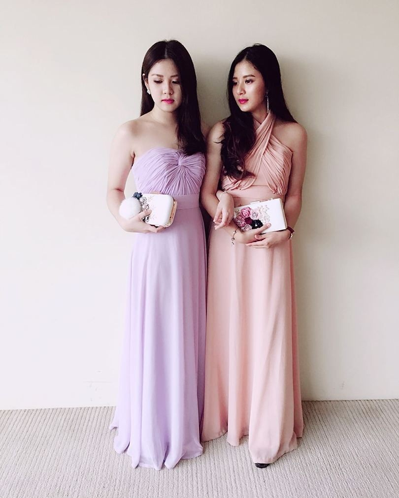9 Designer Dress And Bag Stores In Singapore To Rent Your Prom ...
