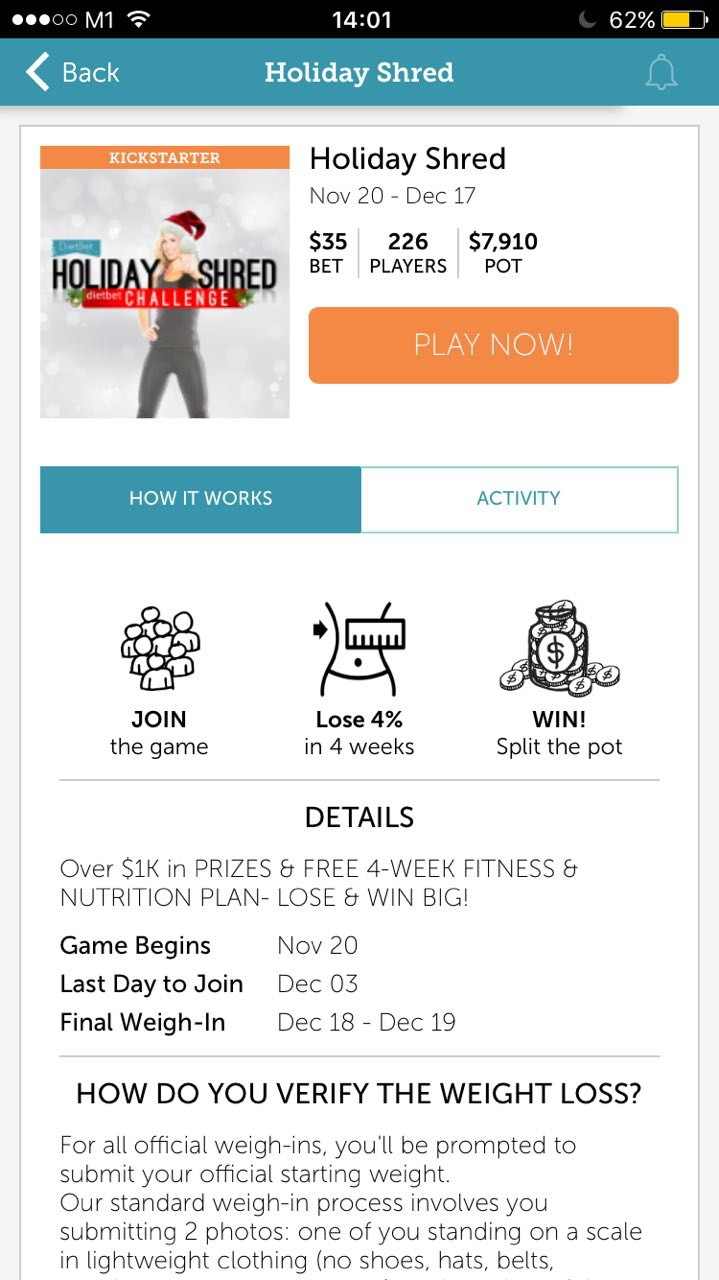 5 Free Fitness Apps All Singaporeans Can Download That Give