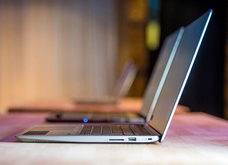 Acer Swift 3 12.12 online sale Lazada Online Revolution cheap lightweight laptop computer