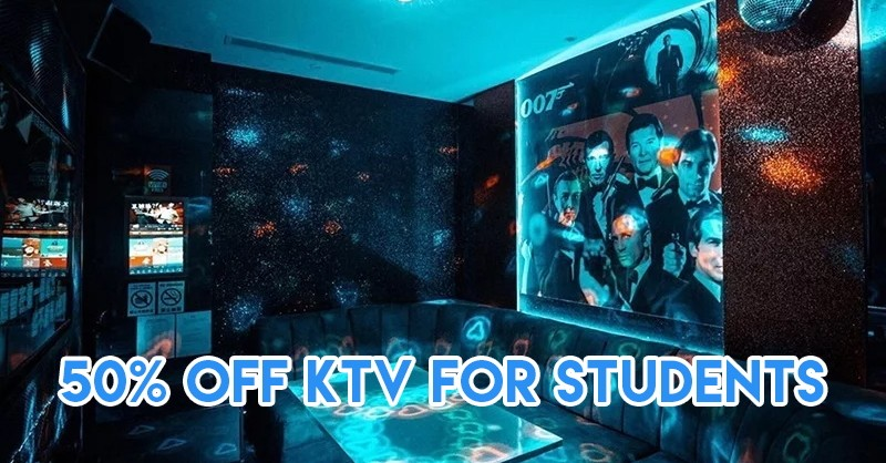 have fun ktv bugis singapore