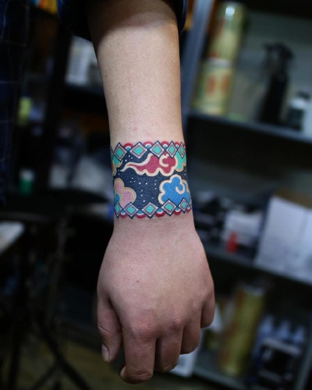Gratis tatovering dating sites australien