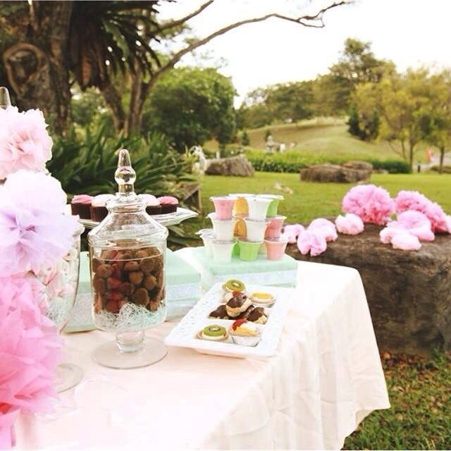 Hocus Pocus Events whimsical themed picnic setups catering companies in Singapore