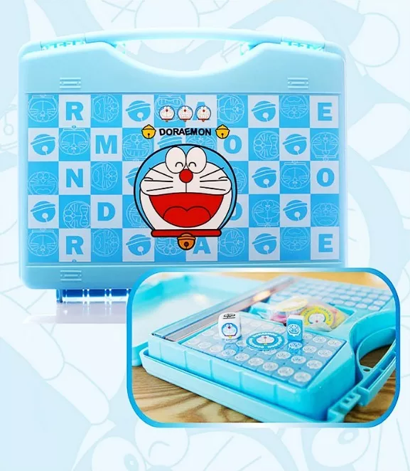 Quirky Mahjong Sets Found In Singapore To Up Your Huat