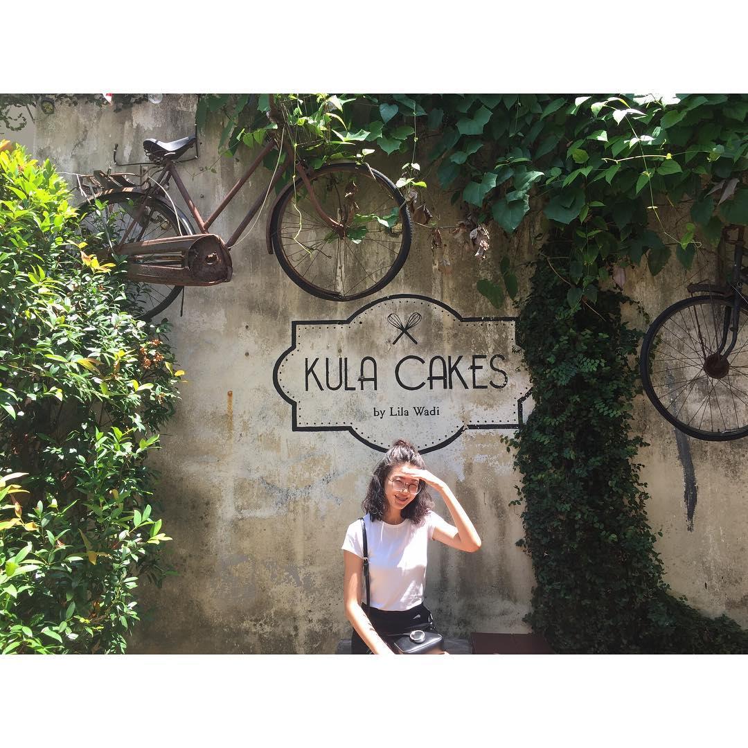 kula cakes by lila wadi