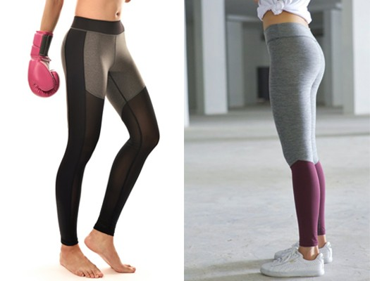 Focus Active leggings