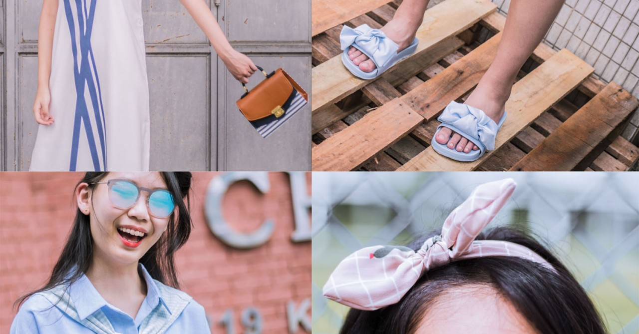6 Accessories From $8.90 You Can Get From Bugis If Taobao Wouldn't Ship In Time For CNY