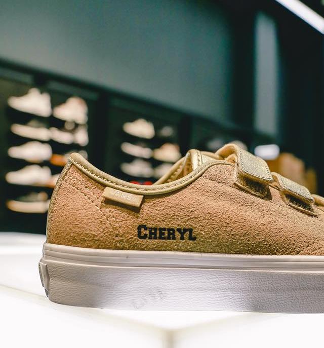 aca6ccaec093 8 Sneaker Customiser Shops In Singapore For Hypebeast-Approved Kicks ...