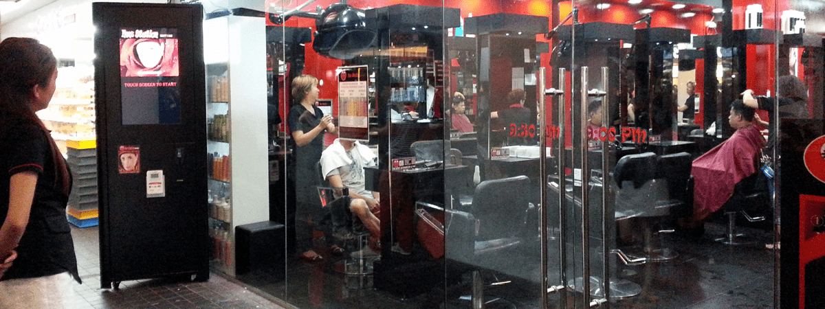 cheap haircut salons 10 budget hair salons in singapore that charge even less 5641