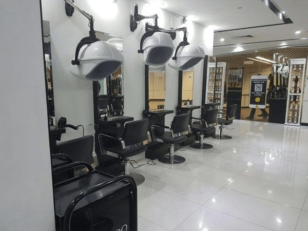 Cheap hair salons singapore - ecoin