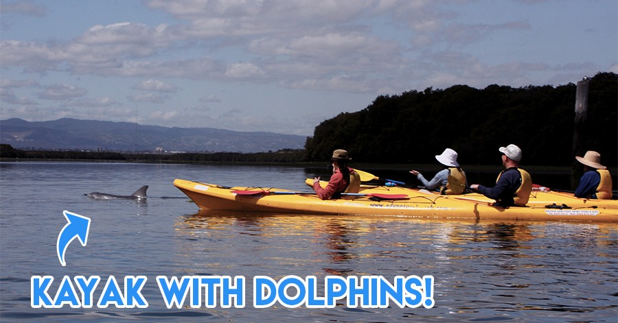 Jetabout Holidays South Australian Tours