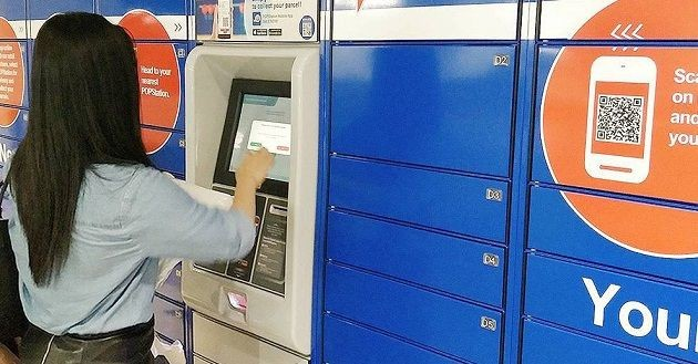 SingPost Now Has Over 150 POPStations Islandwide So You'll Stop Missing Your Parcels