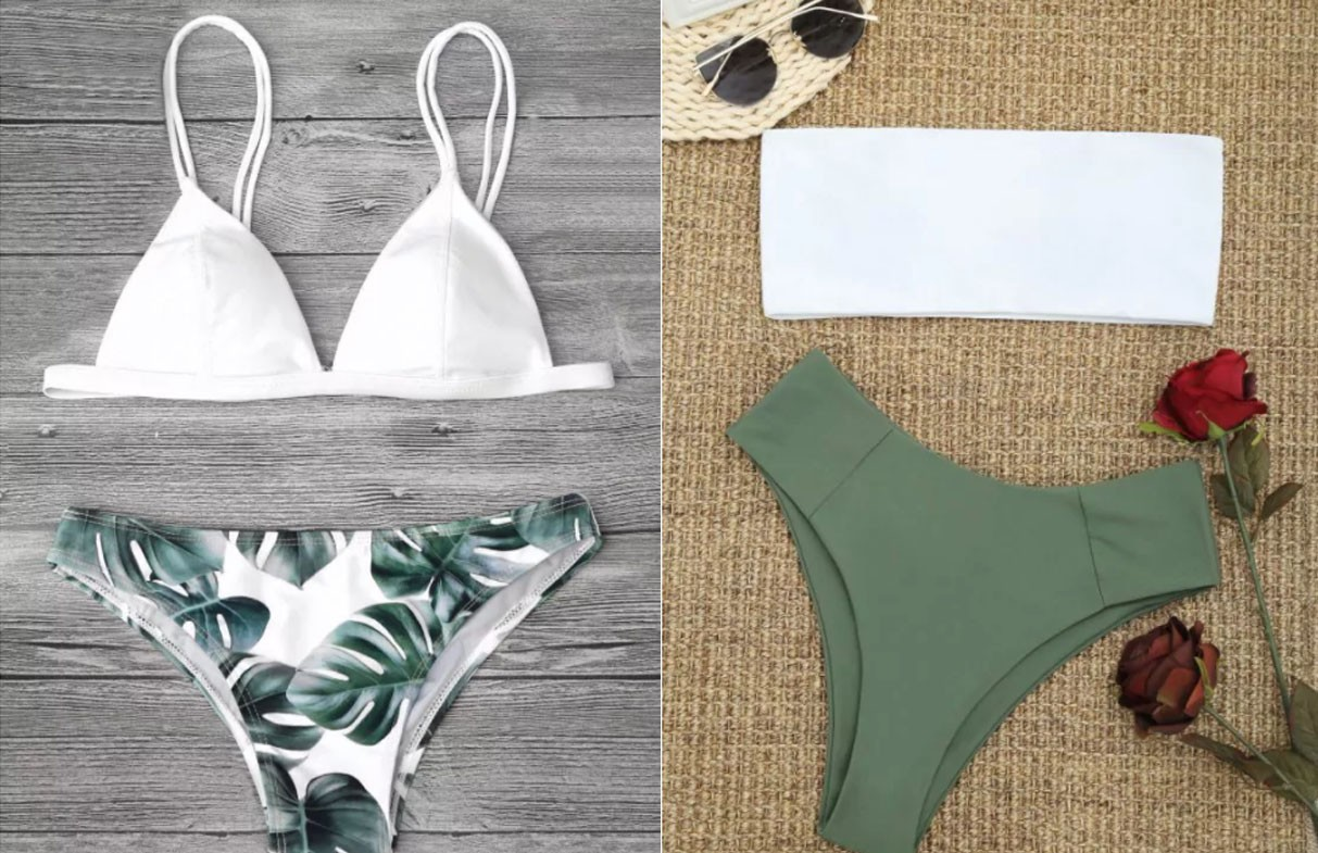 4d7abdece72 8 Online Swimwear Stores In Singapore For Bikinis & One-Pieces Under $50