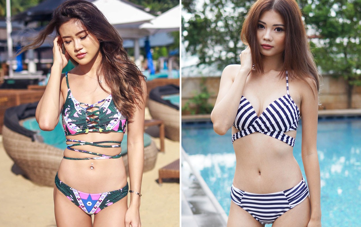 59e6d36e1c 8 Online Swimwear Stores In Singapore For Bikinis & One-Pieces Under $50