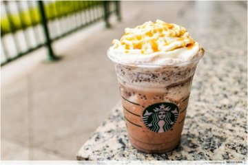 11 Starbucks Outlets In Singapore That Open 24/7 For Nocturnal People To Hang Out & Work At