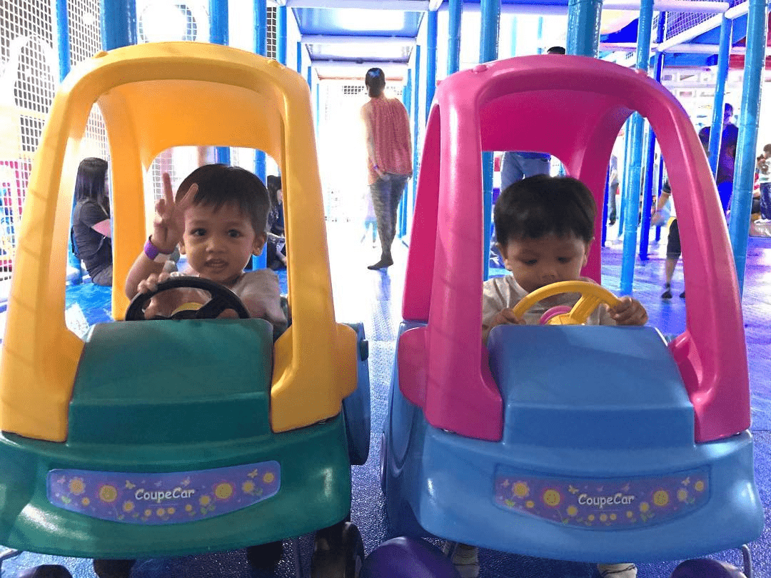 a9a8c472f 7 Indoor Play Areas At Malls In Singapore To Drop Your Kids At While ...