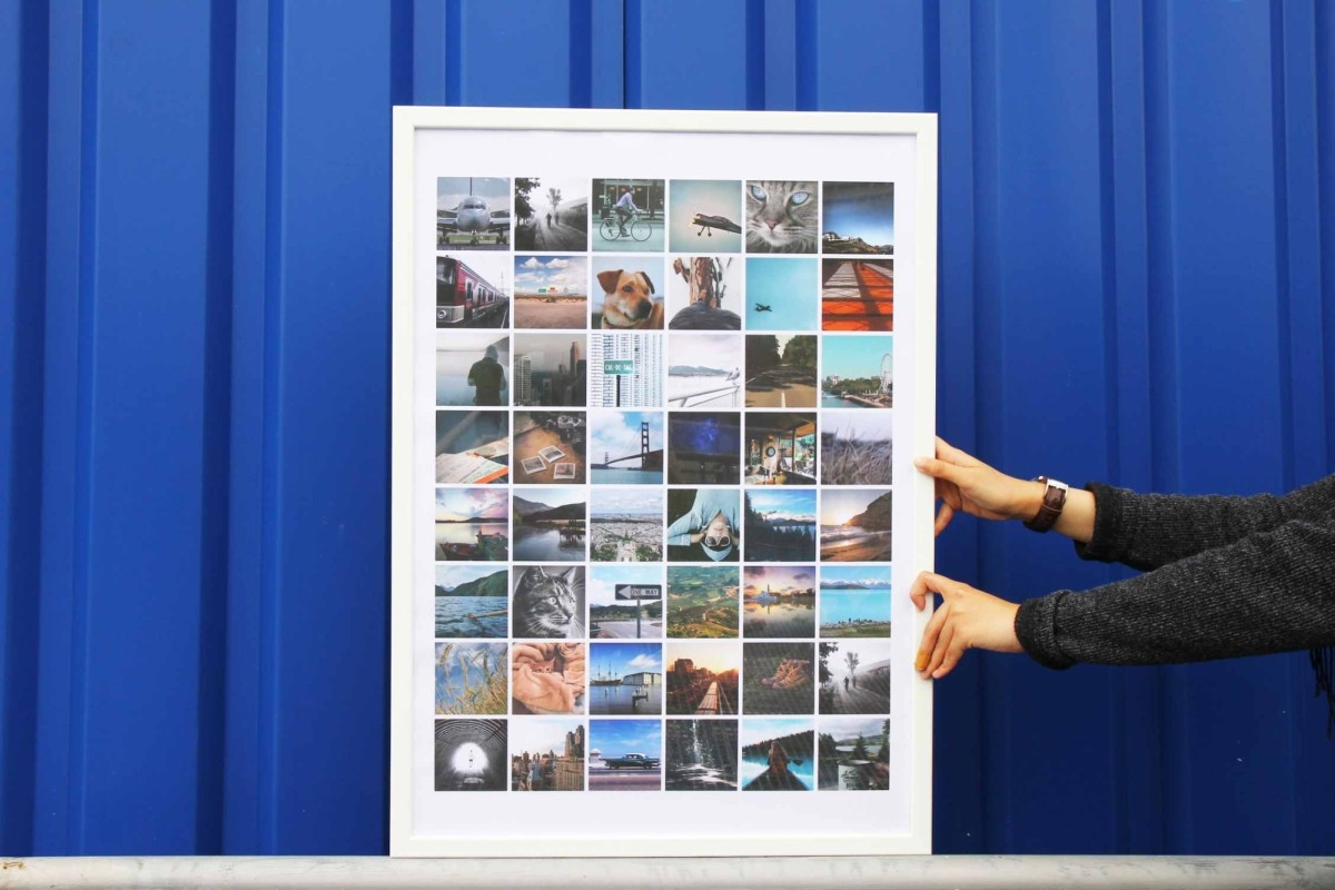 7 Online Photo Printing Stores In Singapore For The Feature