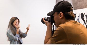 10 Websites For Media Freelance Jobs In Singapore From Acting To Photography & Writing