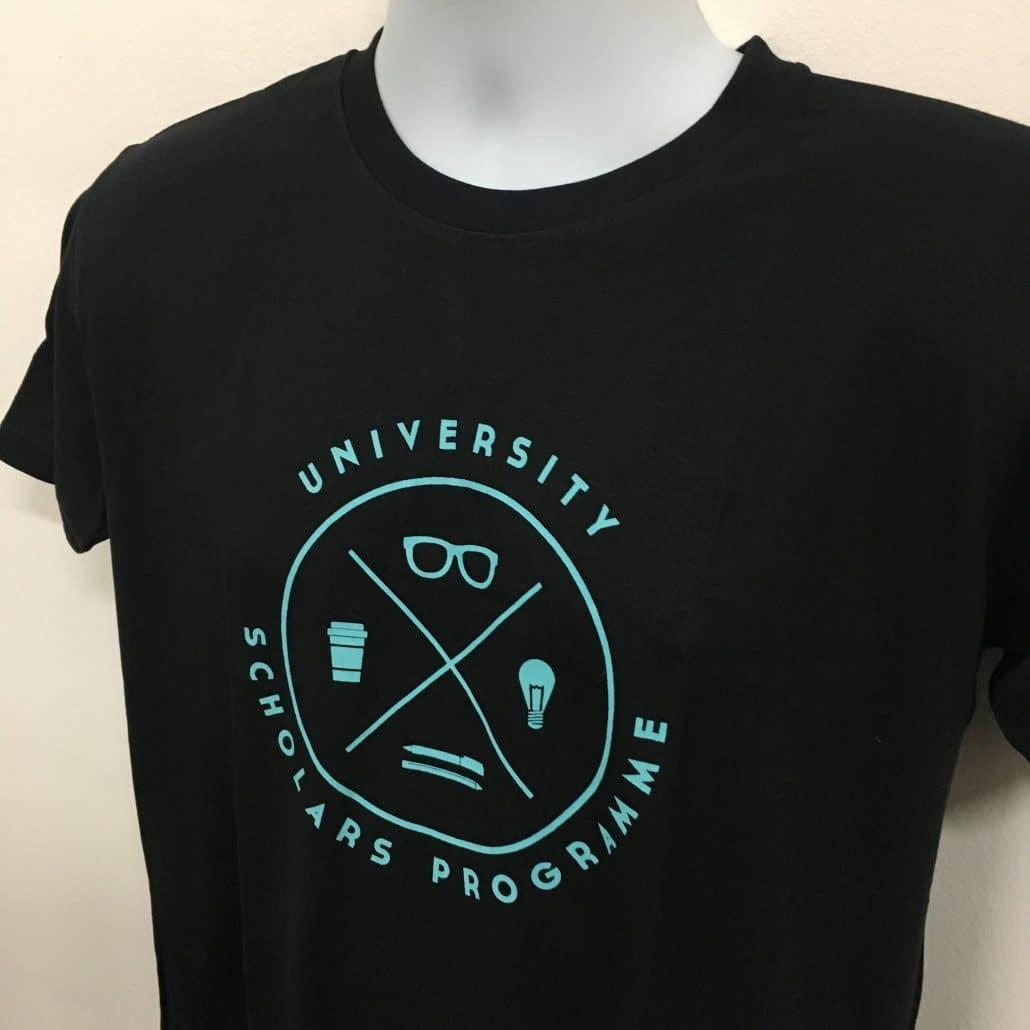 Cheap Class T Shirt Printing Singapore Bcd Tofu House