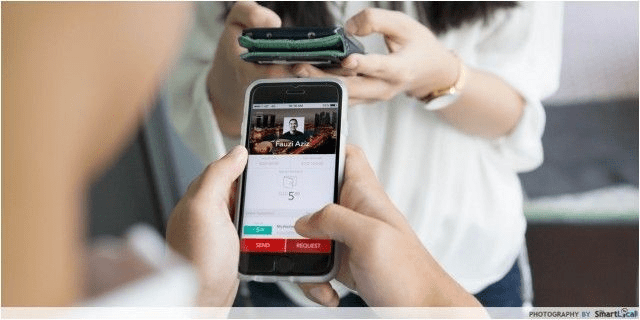 singtel phone data plan