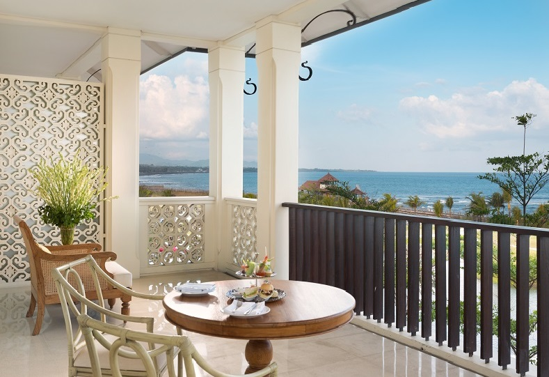 Rumah Luwih Beach Resort and Spa, Bali  indoneisia