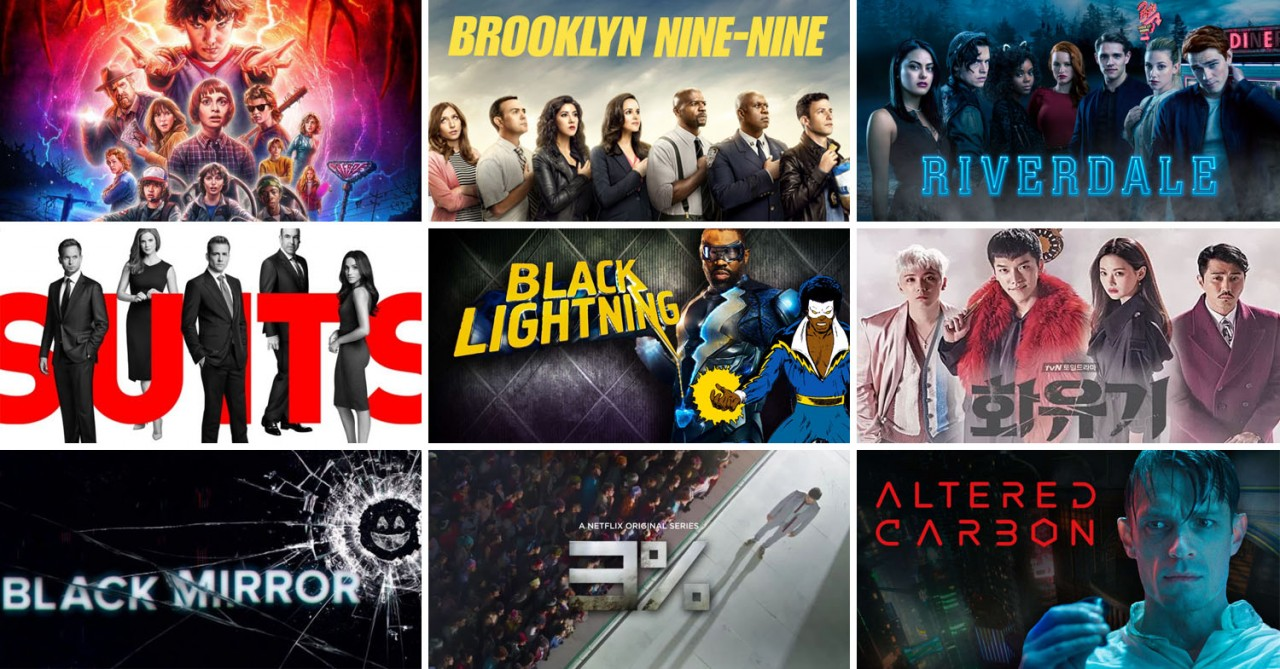 new tv shows on netflix