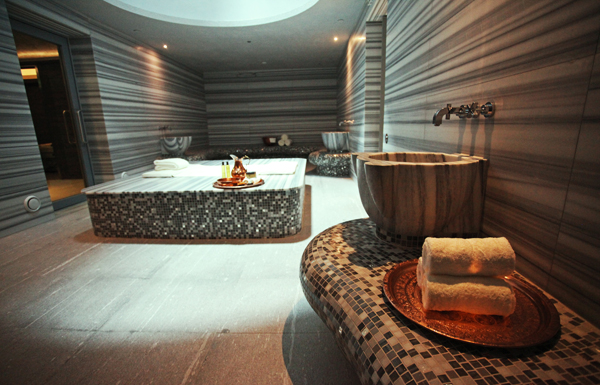 best spa treatments in singapore