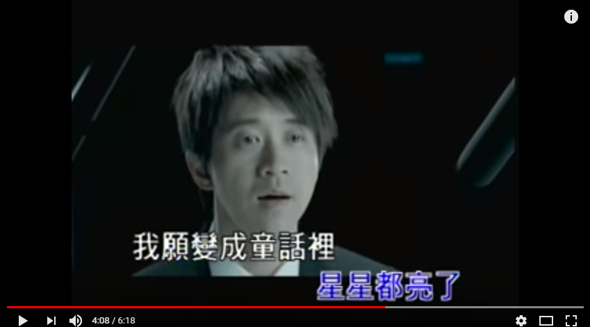 15 Mandarin Karaoke Songs You'll Know If You Were A Party World KTV Kid
