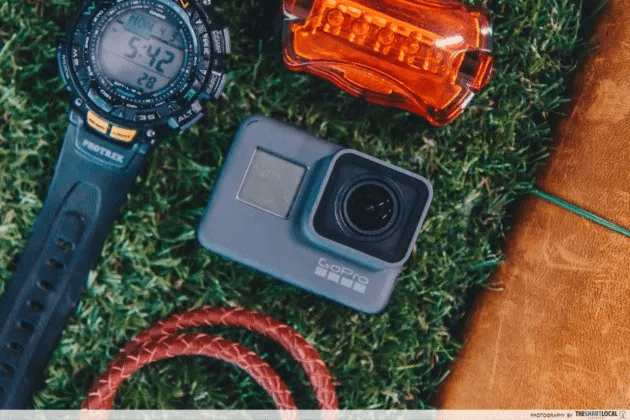 youthx gopro discounts
