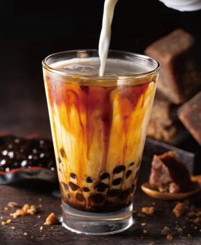 17 New Bubble Tea Stores In Singapore For A Change From The Usual