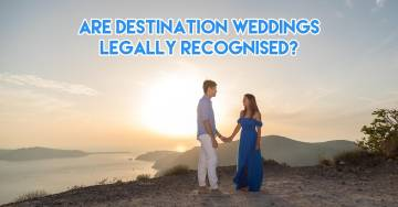 7 Lesser-Known Laws Every Singaporean Couple Needs To Know Before Getting Married