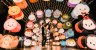 VivoCity Has A Disney Tsum Tsum Themed Mid-Autumn Fest With Over 2,000 Lanterns