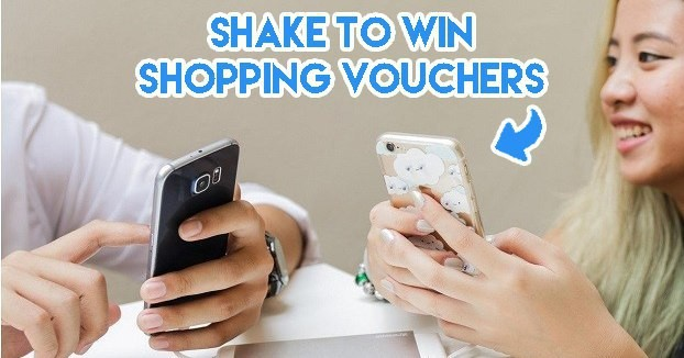 Lazada 9/9 Sale: 15% Off Purchases + In-App Games That'll Potentially Slash Prices To $0